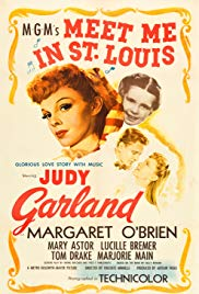 Watch Free Meet Me in St. Louis (1944)