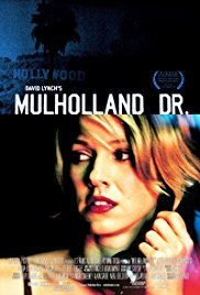 Watch Free Mulholland Drive (2001)