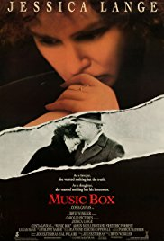 Watch Free Music Box (1989)