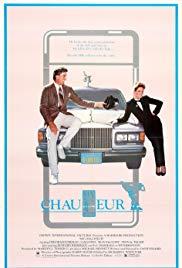 Watch Free My Chauffeur (1986)