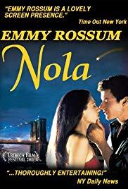 Watch Free Nola (2003)