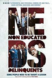 Watch Free Neds (2010)
