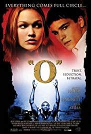 Watch Free O (2001)