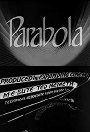 Watch Free Parábola (1937)