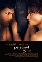 Watch Free Personal Effects (2009)