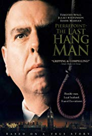 Watch Free Pierrepoint: The Last Hangman (2005)
