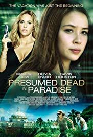 Watch Free Presumed Dead in Paradise (2014)