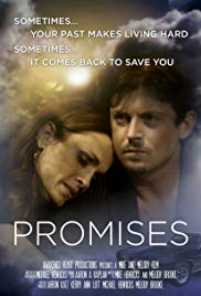 Watch Free Promises (2015)