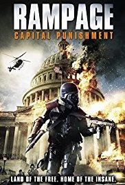 Watch Free Capital Punishment (2014)