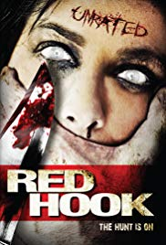 Watch Free Red Hook (2009)