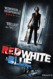 Watch Free Red White & Blue (2010)