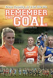 Watch Free Remember the Goal (2016)