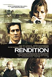 Watch Free Rendition (2007)
