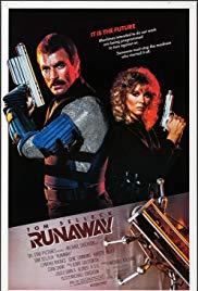 Watch Free Runaway (1984)