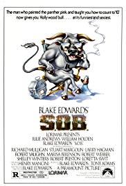 Watch Free S.O.B. (1981)