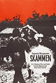 Watch Free Shame (1968)