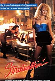 Watch Free Streetwalkin (1985)