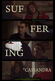 Watch Free Suffering Cassandra (2013)
