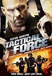 Watch Free Tactical Force (2011)