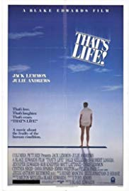 Watch Free Thats Life! (1986)