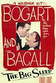 Watch Free The Big Sleep (1946)
