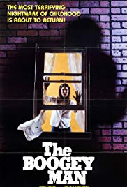 Watch Free The Boogey Man (1980)