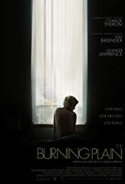 Watch Free The Burning Plain (2008)