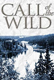 Watch Free The Call of the Wild (1976)
