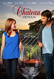 Watch Free The Chateau Meroux (2011)