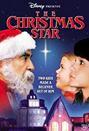 Watch Free The Christmas Star (1986)