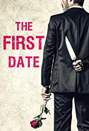 Watch Free The First Date (2017)