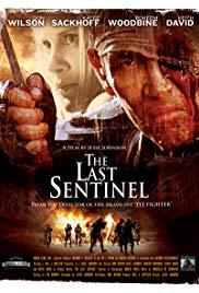 Watch Free The Last Sentinel (2007)