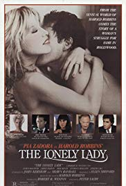 Watch Free The Lonely Lady (1983)