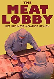 Watch Free The meat lobby: big business against health? (2016)