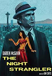 Watch Free The Night Strangler (1973)