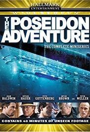 Watch Free The Poseidon Adventure (2005)