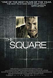 Watch Free The Square (2008)