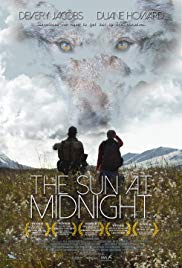 Watch Free The Sun at Midnight (2016)