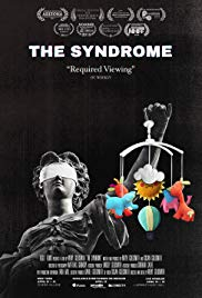 Watch Free The Syndrome (2014)