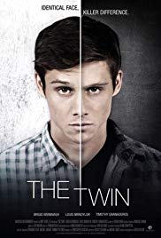 Watch Free The Twin (2017)