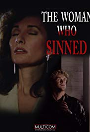 Watch Free The Woman Who Sinned (1991)
