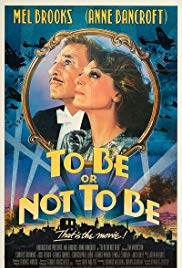 Watch Free To Be or Not to Be (1983)