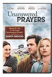 Watch Free Unanswered Prayers (2010)