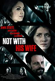 Watch Free Undercover Wife (2016)