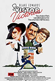 Watch Full Movie :Victor Victoria (1982)