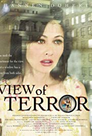 Watch Free View of Terror (2003)