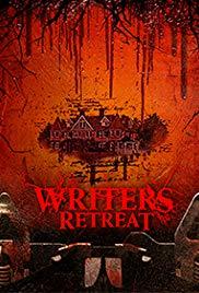 Watch Free Writers Retreat (2015)