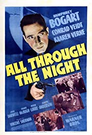 Watch Free All Through the Night (1942)