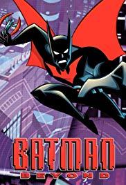 Watch Free Batman Beyond (1999 2001)
