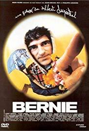 Watch Free Bernie (1996)